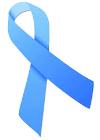 blue_ribbon_01